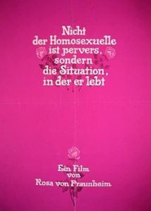 It.Is.Not.the.Homosexual.Who.Is.Perverse.But.the.Society.in.Which.He.Lives.1971.720p.BluRay.x264-BiPOLAR – 3.4 GB