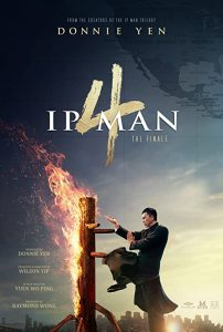 Ip.Man.4.The.Finale.2019.1080p.BluRay.Remux.AVC.Atmos-PmP – 26.9 GB