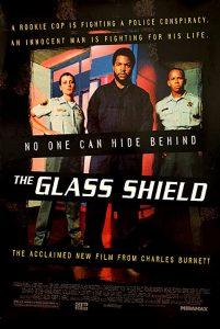 The.Glass.Shield.1994.1080p.BluRay.REMUX.AVC.FLAC.2.0-TRiToN – 27.2 GB