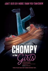 Chompy.and.the.Girls.2021.1080p.WEB-DL.AAC2.0.H.264-CMRG – 4.3 GB