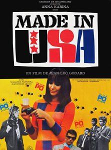 Made.in.U.S.A.1966.720p.BluRay.x264.FLAC2.0-SbR – 6.7 GB