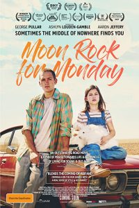 Moon.Rock.for.Monday.2021.REPACK.1080p.WEB-DL.DD5.1.H.264-EVO – 4.9 GB