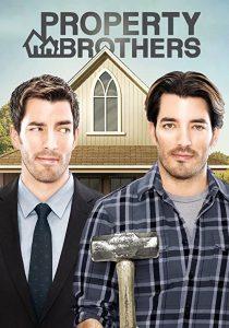 Property.Brothers.S02.1080p.AMZN.WEB-DL.DD+2.0.H.264-LycanHD – 51.3 GB