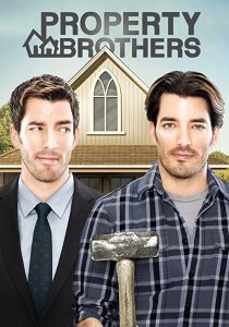 Property.Brothers.S08.1080p.AMZN.WEB-DL.DD+2.0.H.264-LycanHD – 56.3 GB