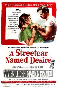 A.Streetcar.Named.Desire.1951.1080p.BluRay.DTS.x264-HDMaNiAcS – 17.5 GB