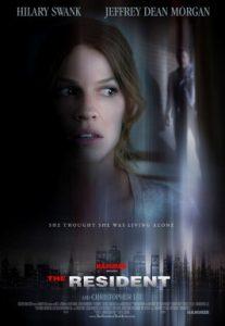 The.Resident.2011.1080p.BluRay.DD+5.1.x264-LoRD – 9.4 GB