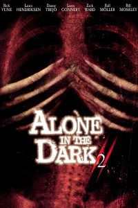 Alone.in.the.Dark.II.2008.720p.BluRay.DTS.x264-DON – 4.4 GB
