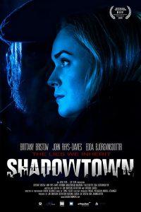 Shadowtown.2021.1080p.WEB-DL.DD5.1.H.264-EVO – 4.0 GB