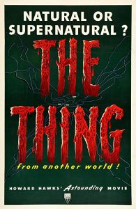 The.Thing.from.Another.World.1951.720p.BluRay.X264-AMIABLE – 4.4 GB