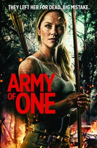 Army.of.One.2020.1080p.WEB.h264-iNTENSO – 3.0 GB