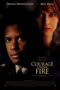 Courage.Under.Fire.1996.DTSES.1080p.x264.Blu-Ray – 9.5 GB
