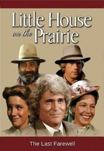 Little.House.on.the.Prairie.1984.Bless.All.The.Dear.Children.720p.BluRay.x264-YELLOWBiRD – 3.3 GB