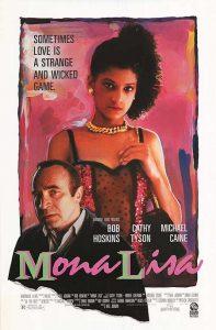 Mona.Lisa.1986.720p.BluRay.AAC1.0.x264-EbP – 12.7 GB