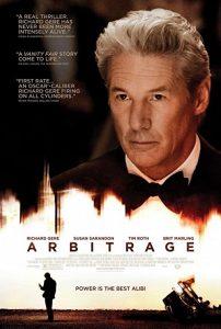 Arbitrage.2012.720p.BluRay.DD5.1.x264-HiDt – 7.0 GB