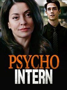 Psycho.Intern.2021.720p.WEB.h264-BAE – 1.6 GB