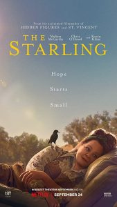 The.Starling.2021.720p.NF.WEB-DL.DDP5.1.Atmos.x264-NPMS – 2.4 GB