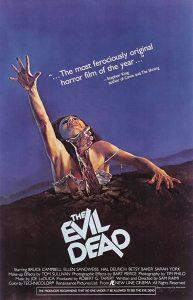 The.Evil.Dead.1981.1080p.UHD.BluRay.DD+6.1.x264-LoRD – 13.6 GB