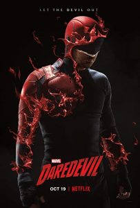 Marvels.Daredevil.S02.1080p.NF.WEB-DL.DDP5.1.DV.HEVC-FLUX – 32.0 GB