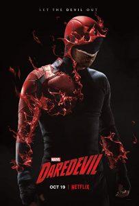 Marvels.Daredevil.S03.1080p.NF.WEB-DL.DDP5.1.Atmos.DV.HEVC-FLUX – 30.6 GB