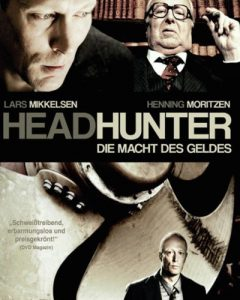 Headhunter.2009.1080p.BluRay.DTS.x264-SbR – 11.7 GB