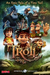 Troll.The.Tale.of.a.Tail.2018.1080p.BluRay.x264-UNVEiL – 3.6 GB
