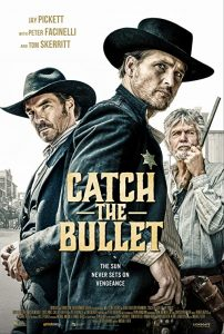 Catch.the.Bullet.2021.1080p.BluRay.REMUX.AVC.DTS-HD.MA.5.1-TRiToN – 20.4 GB
