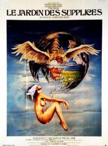 Le.jardin.des.supplices.1976.1080p.Blu-ray.Remux.AVC.FLAC.1.0-KRaLiMaRKo – 19.0 GB