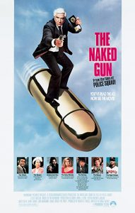 The.Naked.Gun.From.the.Files.of.Police.Squad.1988.720p.BluRay.DTS.x264-CRiSC – 7.3 GB