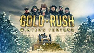 Gold.Rush.Winters.Fortune.S01.1080p.AMZN.WEB-DL.DDP2.0.H.264-NTb – 24.5 GB