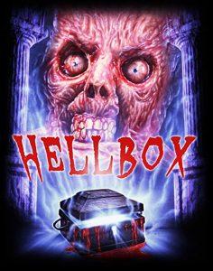 Hellbox.2021.1080p.AMZN.WEB-DL.DDP2.0.H.264-CMRG – 7.0 GB