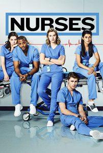 Nurses.2020.S02.720p.AMZN.WEB-DL.DDP5.1.H.264-KiNGS – 13.8 GB