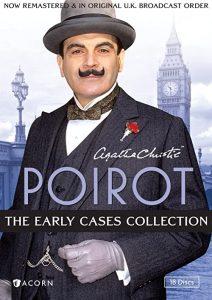Agatha.Christies.Poirot.S10.720p.BluRay.FLAC.2.0.x264-DON – 23.7 GB
