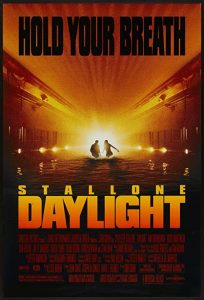 Daylight.1996.720p.BluRay.DD-EX.5.1.x264-iFT – 9.0 GB