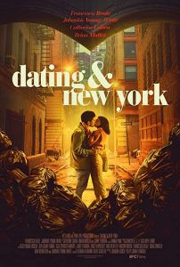 Dating.and.New.York.2021.1080p.WEB-DL.DD5.1.H.264-EVO – 4.6 GB