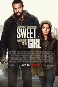 Sweet.Girl.2021.2160p.NF.WEBRip.DDP5.1.Atmos.x265-KiNGS – 15.2 GB