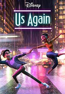 Us.Again.2021.2160p.WEB-DL.DDP5.1.H.265-FLUX – 979.1 MB