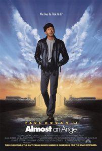 Almost.An.Angel.1990.1080p.BluRay.REMUX.AVC.FLAC.2.0-TRiToN – 20.4 GB