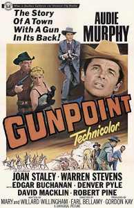 Gunpoint.1966.1080p.BluRay.x264-GUACAMOLE – 7.8 GB