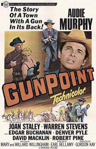 Gunpoint.1966.720p.BluRay.x264-GUACAMOLE – 3.7 GB