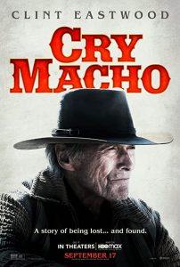 Cry.Macho.2021.HDR.2160p.WEB.H265-NAISU – 13.2 GB