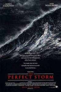 The.Perfect.Storm.2000.720p.BluRay.DD-EX.5.1.x264-LoRD – 7.3 GB