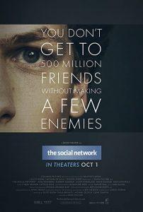 The.Social.Network.2010.2160p.UHD.BluRay.REMUX.DV.HDR.HEVC.Atmos-TRiToN – 34.2 GB