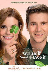 As.Luck.Would.Have.It.2021.1080p.WEB-DL.DD5.1.H.264-CMRG – 4.2 GB
