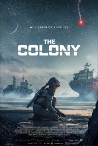 The.Colony.2021.720p.BluRay.x264-JustWatch – 2.3 GB