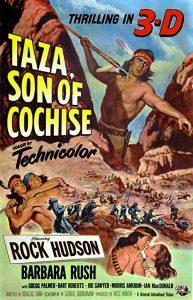 Taza.Son.of.Cochise.1954.720p.BluRay.x264-GUACAMOLE – 4.3 GB