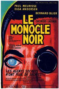 The.Black.Monocle.1961.720p.BluRay.x264-PHOBOS – 4.4 GB