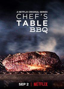 Chefs.Table.BBQ.S01.1080p.NF.WEB-DL.DDP5.1.Atmos.DV.HEVC-FLUX – 7.8 GB