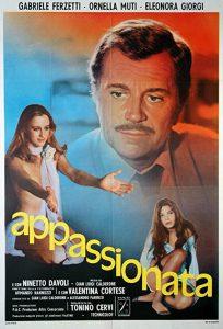 Appassionata.1974.720p.Bluray.AAC2.0.x264-DsMbR – 6.5 GB