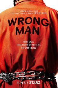 Wrong.Man.S01.1080p.AMZN.WEB-DL.DDP5.1.H.264-NTb – 23.4 GB