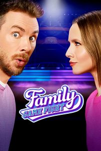 Family.Game.Fight.S01.720p.WEB-DL.AAC2.0.H.264-BTN – 11.2 GB